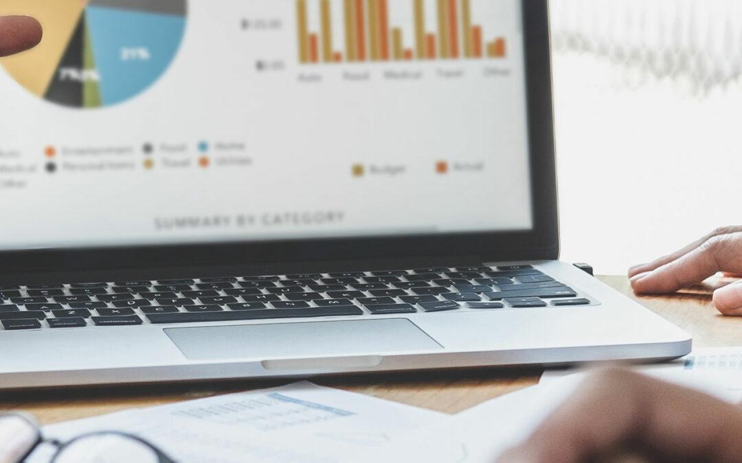 4 groei uitdagingen waar ondernemers tegenaan lopen