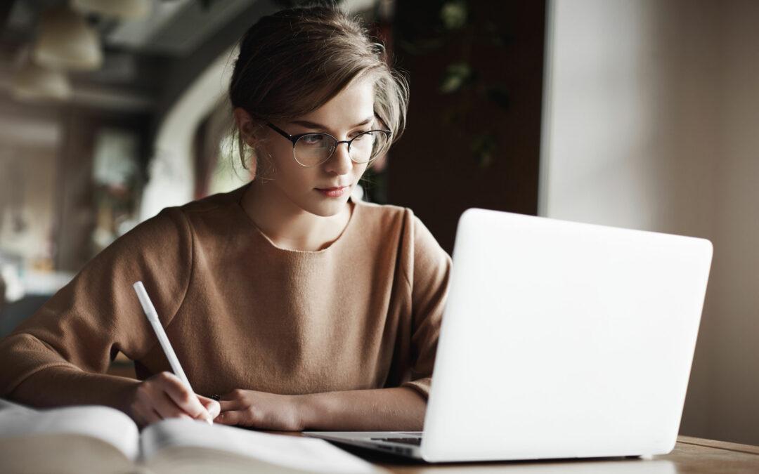 Wat kost een zakelijke lening nou eigenlijk echt?