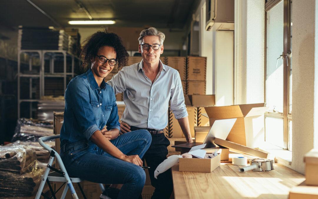 7 redenen om te investeren in mkb leningen